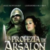 Incontro con Alice Montanaro e Gianandrea Siccardi