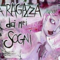 Francesco Dimitri: La ragazza dei miei sogni diventa film