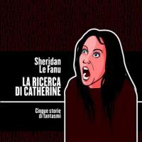 La ricerca di Catherine