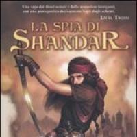 La FantasyMagazine bestseller list