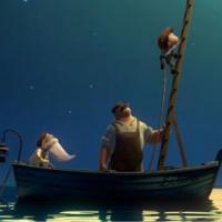 Novità su La Luna, il corto Pixar di Enrico Casarosa