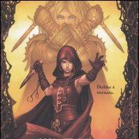 La FantasyMagazine bestsellers list: 1 gennaio - 1 aprile