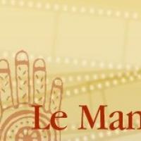 Le novità di settembre di Le Mani Editore