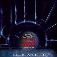 Tullio Avoledo: Metro 2033 Universe - Le radici del cielo