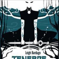 Intervista: Leigh Bardugo parla di Tenebre e Ghiaccio