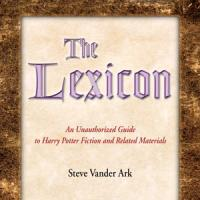 The Lexicon: consegnate 35000 copie