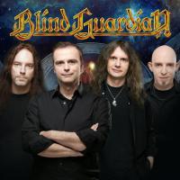 Blind Guardian: il nuovo album è in arrivo