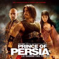 Prince of Persia, le sabbie della memoria