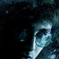 Harry Potter e il Principe Mezzosangue: lo screen test delude i fan