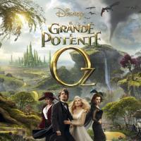 Il Grande e Potente Oz campione d'incassi nel mondo: la Disney pensa già al seguito?