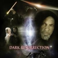 Prima mondiale di Dark Resurrection Vol. 0 a Sanremo