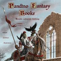 Pandino Fantasy Books 2012