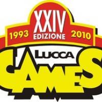 Lucca Games 2010 - Sabato 30 ottobre