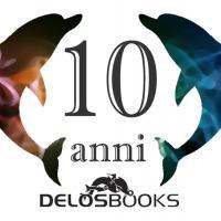 Delos Days 2013: inizia il conto alla rovescia!