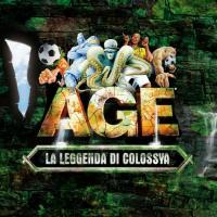 AGE 3 – La Leggenda di Colossya