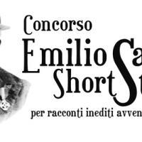 Emilio Salgari Short Stories