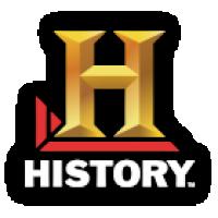 La guerra degli Dei, su History Channel