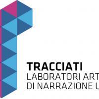 Lucca Comics & Games 2012: Tessitori di Sogni LAB e La Citta Sospesa