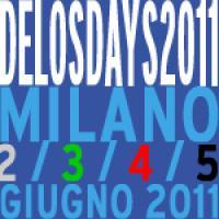 Tutto il fantastico dei DelosDays 2011