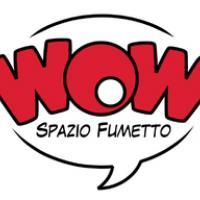 Questo weekend arriva Milano in fantasy, allo Wow Spazio Fumetto