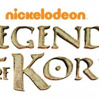 The Legend of Korra, il videogioco