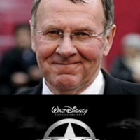Tom Wilkinson in trattative per Lone Ranger