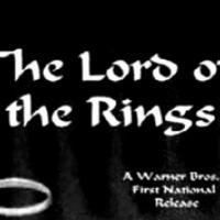 Il signore degli anelli: il film del 1940