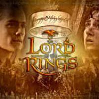 Pugilato letterario con protagonista J.R.R. Tolkien