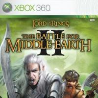 La battaglia per la Terra di Mezzo dilaga su Xbox 360
