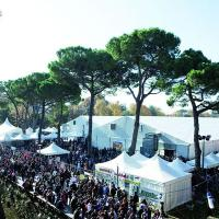 Lucca Games, il Best of Show diventa Gioco dell'Anno