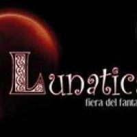 Concorso narrativa fantasy Lunatica