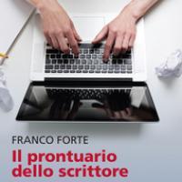 Il prontuario dello scrittore, settima edizione