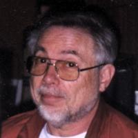 Addio a Lynn Willis, patriarca del Gioco di Ruolo