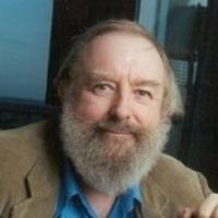 Michael Moorcock: un baby-scrittore di settant'anni