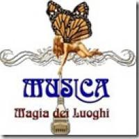 Promenade musicale a Torino