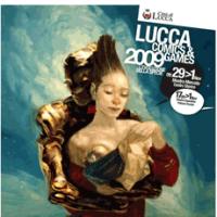 Tutte le novità ludiche di Lucca Games 2009
