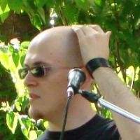 Il Vampiro e i Media: quattro chiacchiere con Marco Tonetti