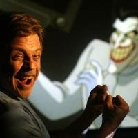 Mark Hamill sarà la voce del Joker in The Killing Joke