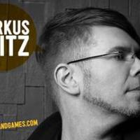 Gli appuntamenti con Markus Heitz Guest of Honor a Lucca Comics and Games 2014