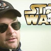 Matthew Vaughn regista del nuovo episodio di Star Wars e altri rumors
