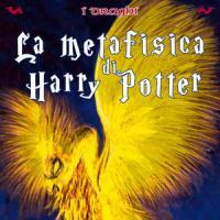 Ancora un Halloween in compagnia di Harry Potter