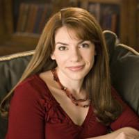 E' Stephenie Meyer l'autrice del fantastico più venduta in Italia nel 2009