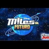 In arrivo Miles dal Futuro