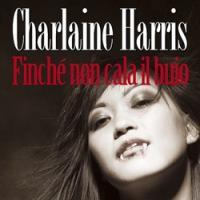 Charlaine Harris, finalmente True Blood in ebook