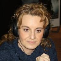 Intervista a Cecilia Randall
