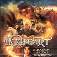 Inkheart. La leggenda di cuore d'inchiostro