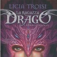 Intervista a Licia Troisi