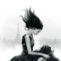 Muses - La decima musa