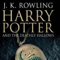 La data del settimo Harry Potter in italiano