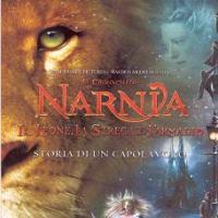 Narnia, storia di un capolavoro